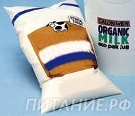 какое молоко покупать